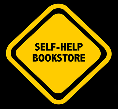 Self Help Bookstore - Positive Thinking Network - Positive Thinking Doctor - David J. Abbott M.D.