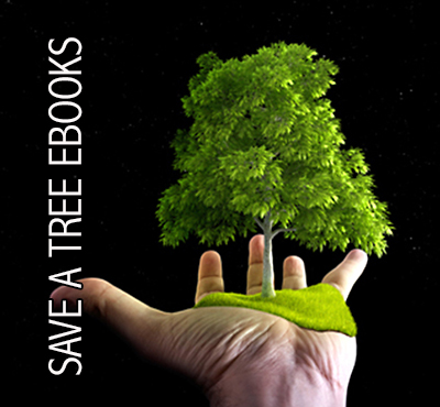 Save a tree eBooks - Positive Thinking Network - Positive Thinking Doctor - David J. Abbott M.D.